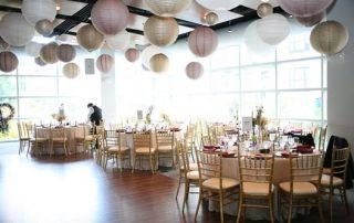 Vis Arts Wedding