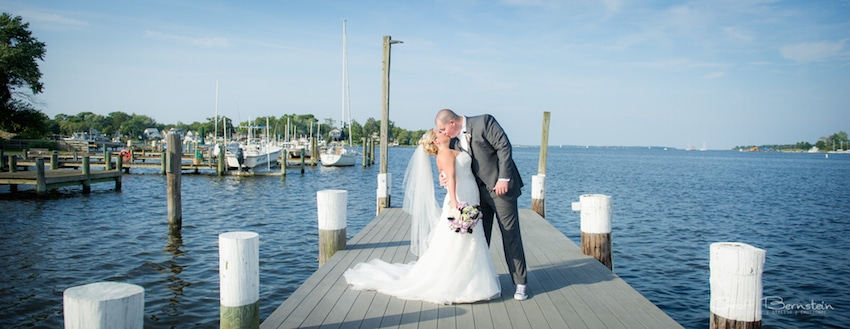 wedding venue reviews
