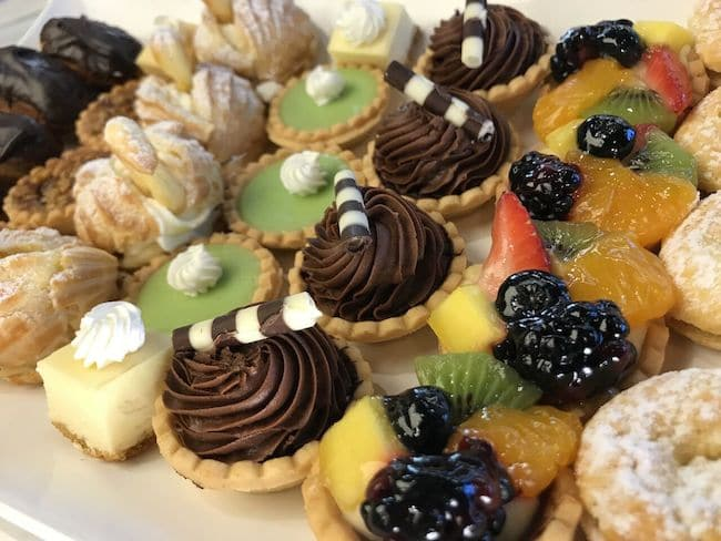 Weddings, Venues, Catering and Planning in MD, DC and VA