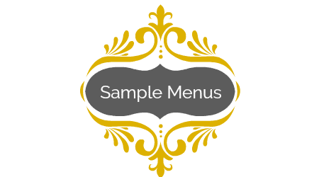 catering company in maryland