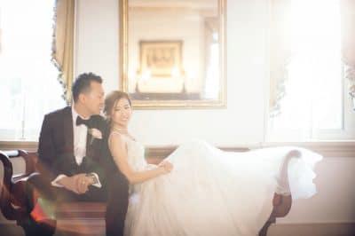 Weddings MD