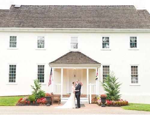 Waverly Manor