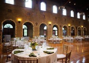 DC wedding venues