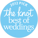 The Knot - Best of Weddings 2012