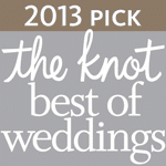 The Knot - Best of Weddings 2013